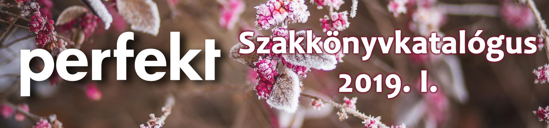 perfekt_szakkonyvkatalogus_2019-i.png