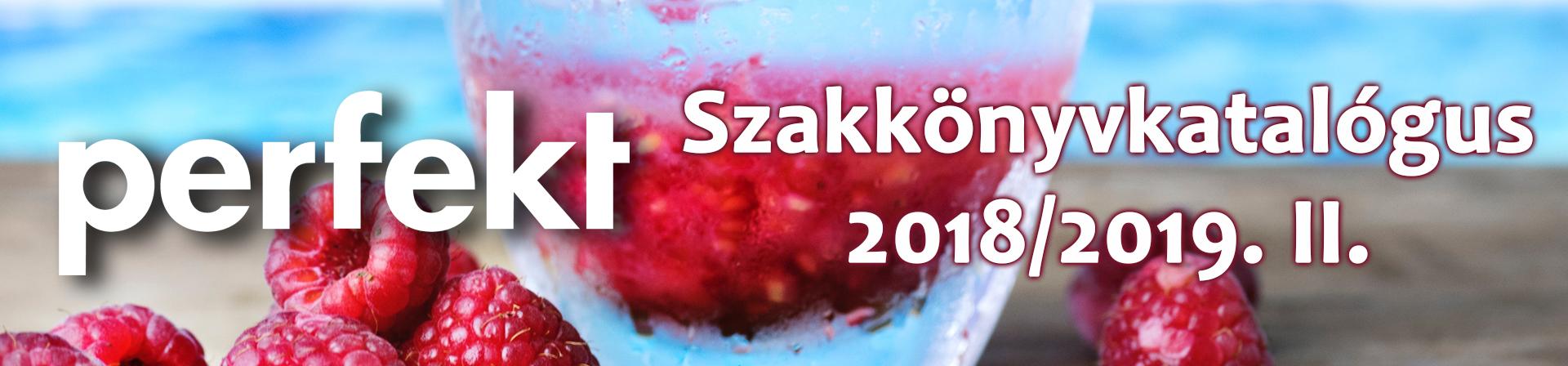 perfekt_szakkonyvkatalogus_2019_ii.png