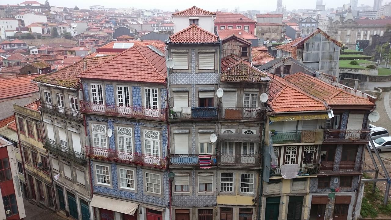 portugal-993129_1280.jpg