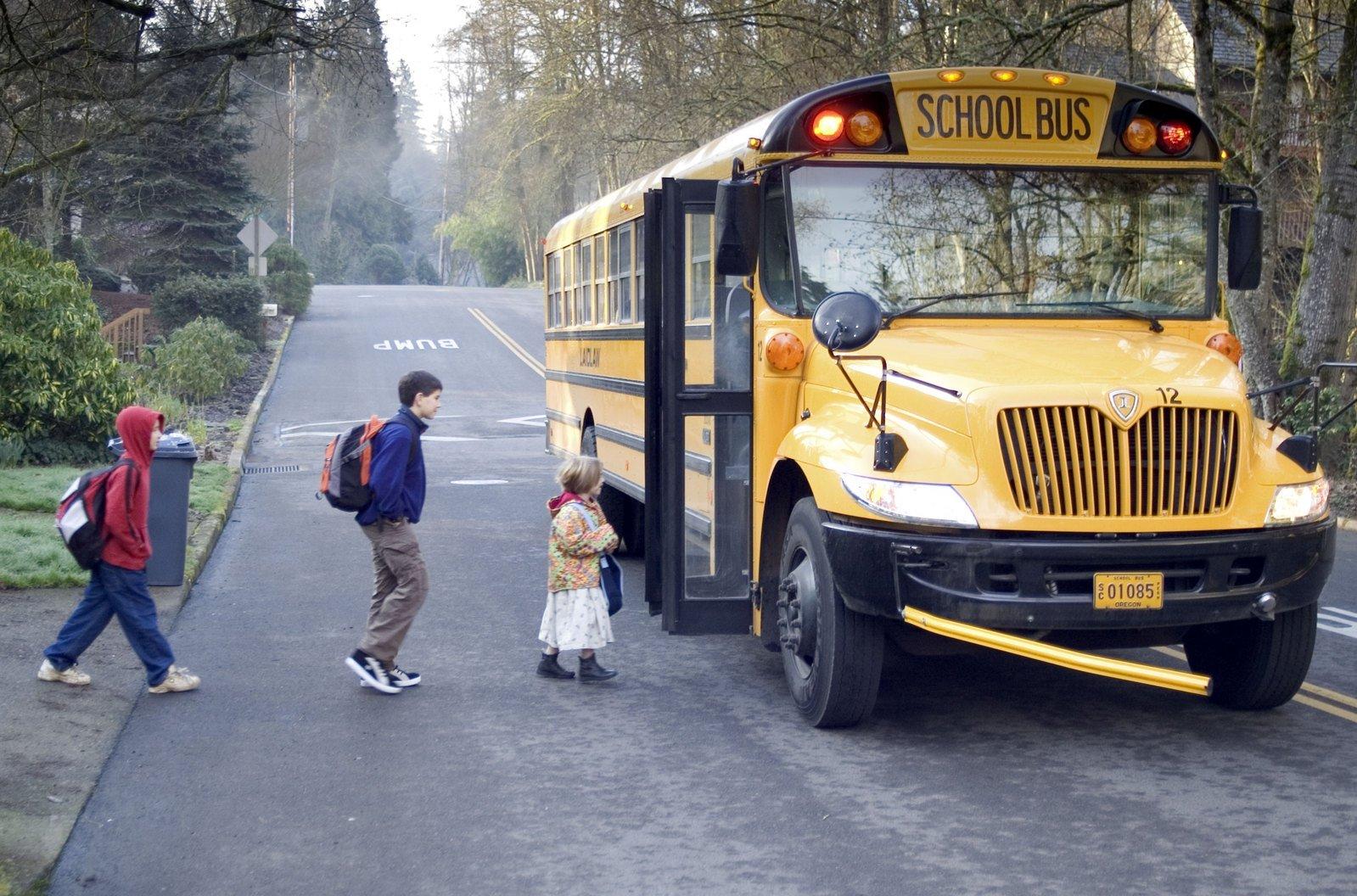 school-bus-1525654.jpg