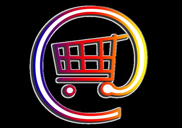 shopping-cart-728430_640.png