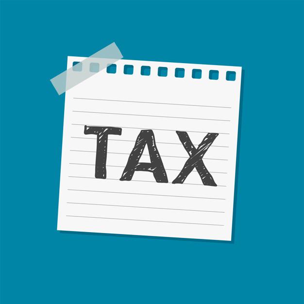 tax-notice-sticky-note-illustration_53876-8271.jpg