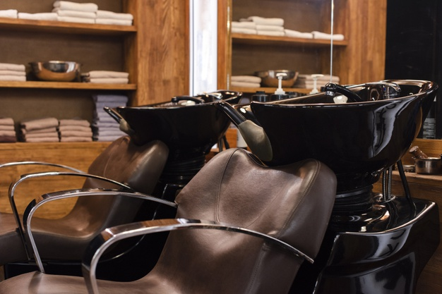 two-empty-chairs-barber-shop_23-2148298305.jpg