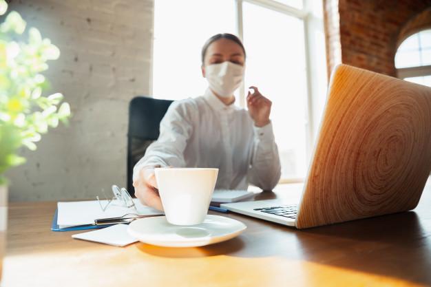 woman-working-from-home-during-coronavirus-covid-19-quarantine_155003-9171.jpg
