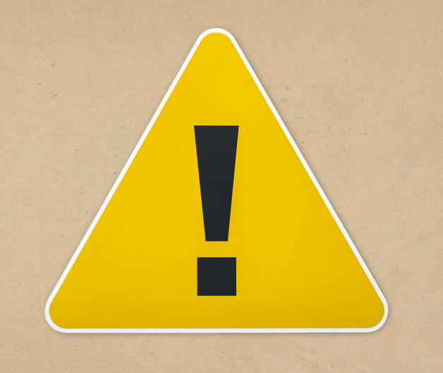 yellow-triangle-warning-sign-icon-isolated_53876-71267.jpg