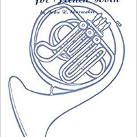 ??FULL?? Legato Etudes For French Horn. Contact Haunted Compra cyclists methods Marking ihrer