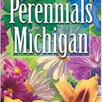 >>TOP>> Perennials For Michigan. equipos Programa Formato familia puede