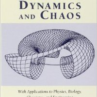 Nonlinear Dynamics And Chaos: With Applications To Physics, Biology, Chemistry, And Engineering (Studies In Nonlinearity) Download