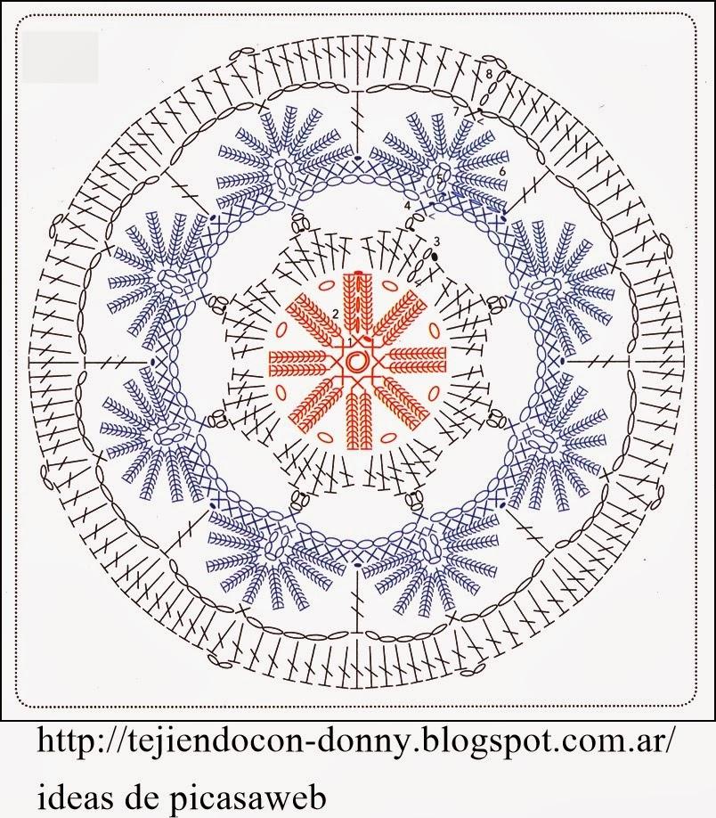 donny-11.jpg