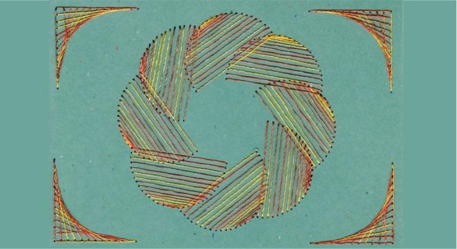 fonalgrafika3.jpg