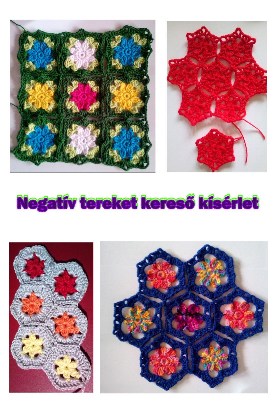 negativ_terek_kiserl_00.jpg