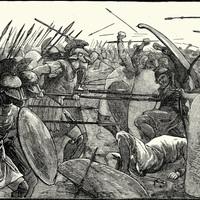 Nagy válságok a történelemben
