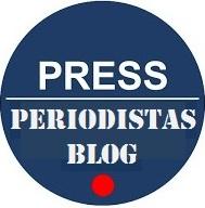 periodistas_logo_kicsi.jpg