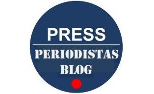 periodistas_szeles_logo.jpg