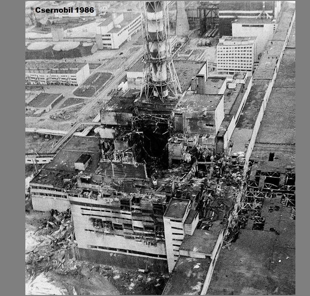 valsagok_csernobil.jpg