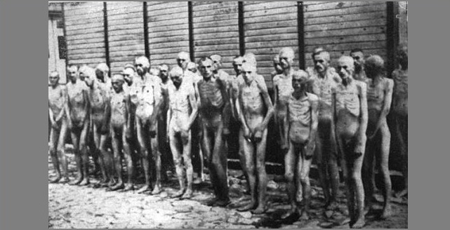valsagok_holokauszt.jpg