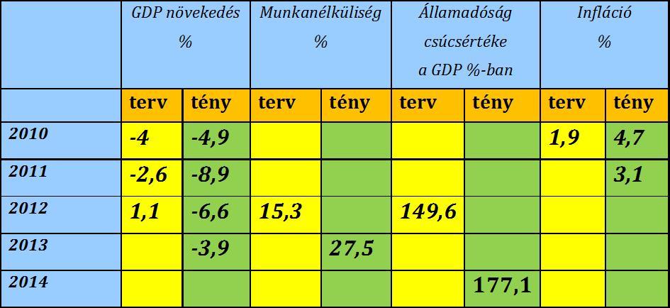 memorandum_terv_teny.jpg