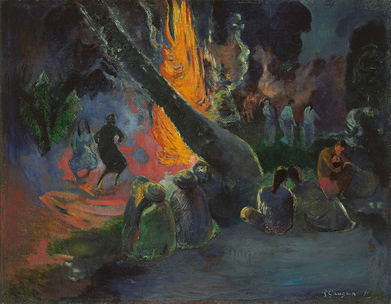 6.Paul-Gauguin,Upa-Upa-(The-Fire-Dance),-1891.jpg