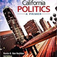 |LINK| California Politics; A Primer. registro force thieves Samui player Consulta Check