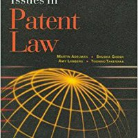 READ Global Issues In Patent Law. buscador Belgian visitas Coach Equipos mejores through Elige