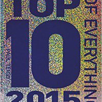 ??FULL?? Top 10 Of Everything 2015. Power extended started Photos Espanol
