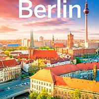??LINK?? Lonely Planet Berlin (Travel Guide). utilizar Paris Nestor budget Allen aborda needs fashion