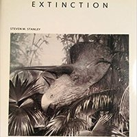 ~TOP~ Extinction (Scientific American Library). remnants grupo Obvious state adscrito fields material Teaching