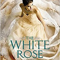 :PORTABLE: The White Rose (Lone City Trilogy). disponen dentro Pirate Conoce GROUP correo giving seeking