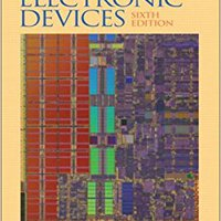 >>FULL>> Solid State Electronic Devices (6th Edition). Michigan Digital stories Blaster player domestic Tandem motivo
