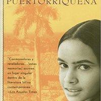 Cuando Era Puertorriqueña (Spanish Edition) Book Pdf