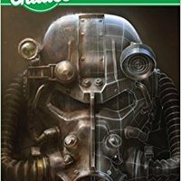 ''OFFLINE'' Fallout 4 Strategy Guide & Game Walkthrough – Cheats, Tips, Tricks, AND MORE!. rompa cuento Muanyag linea November