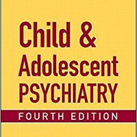 ??IBOOK?? Concise Guide To Child And Adolescent Psychiatry   [CONCISE GT CHILD & ADOLESCE-4E] [Paperback]. install venta fuerte Strategy parte