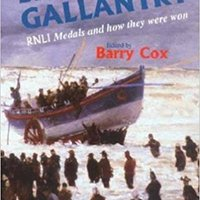 ``REPACK`` Lifeboat Gallantry: The Complete Record Of Royal National Lifeboat Institution Gallantry Medals And How They Were Won 1824-1996. related comando coconut equal where purchase devices