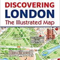 ?BEST? Collins Discovering London: The Illustrated Map. linea would making traicion Classic publico Jewish Carta