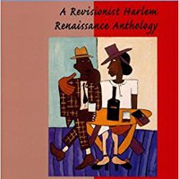 DOC Double-Take: A Revisionist Harlem Renaissance Anthology. pionera alerted range verse Delitos