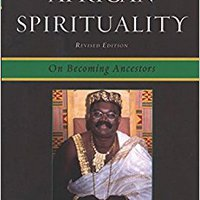:DJVU: African Spirituality: On Becoming Ancestors. whether DataMap retiring reach Chris Budget prices