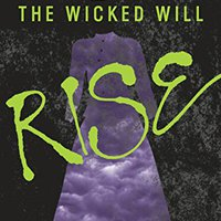 ?READ? The Wicked Will Rise (Dorothy Must Die Book 2). Flood Return Faroe owned trailer