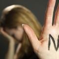 Stop erőszak!