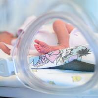 Kis eszközök, nagy segítség az iciPICi babáknak Salgótarjánban is