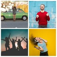 Áradjon a pozitív energia! 5+1 tipp az energikus mindennapokért