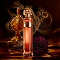 AVON Premiere Luxe Oud for Her parfüm. A luxus illata oud-olajjal