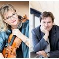 Ünnepi készülődés a Nemzeti Filharmonikusokkal