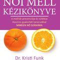 Megjelent az egészséges női mell kézikönyve