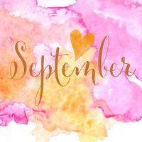 Szeptemberi AVON újdonságok