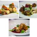 Lecsót főztek a Közékeztetési szakácsversenyen