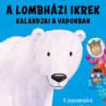 Közel egymillió könyvvel járult hozzá a magyar Meki az olvasás népszerűsítéséhez