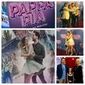 Már a mozikban a nyár slágere: PAPPA PIA