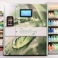 A dm a hazai drogériapiacon elsőként megkezdte a csomagolásmentes értékesítést