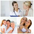 A női egészségről!