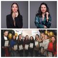 Megvannak az Oriflame Giordani Gold Beauty Challenge nyertesei!